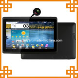 Q88 7 Inch Low Price Tablet PC
