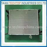 Auto Radiator for Engine Cooling Audio C7
