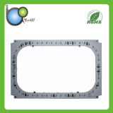 Double Sided PCB Rigid Printed Circuit Board