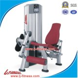 Leg Extension Gym Equipment (LJ-5519)