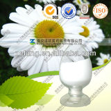 Pyrethrum Extract with 25% 50%Pyrethrin