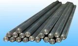 DIN1.5714 16nicr4 SAE4320 637m17 Structural Alloy Steel