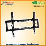 "Ultra Slim TV Wall Mount for Most 32""-65"" LCD LED Plasma Tvs"