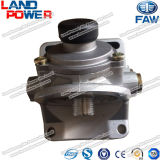 FAW Fre Line Fuel Filter Housing with Pump