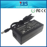 15V 4A 60W Laptop AC Adapter for Nec