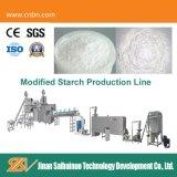 Ce Standard Full Automatic Corn/Maize Starch Making Machinery