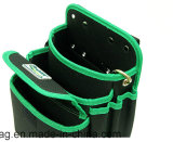 Durable Tool Bag for Electrician