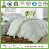 Polyester Filled Hotel Quilt, Comforter, Duvet Inner