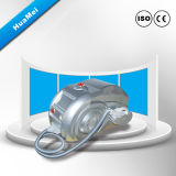 Elight Beauty Equipment (IPL+RF technology combination)