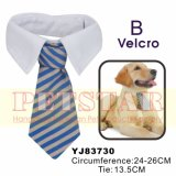 Fahionable Wholesale Dog Bow Tie (YJ83730B)