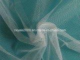 100% Polyester New Design Polyester Mesh Fabric, Square Mesh Fabric