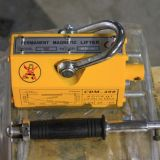 2t Capacity Permanent Magnetic Lifter with 3 Times Safety Factor