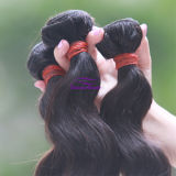 Virgin Hair Extension Brazilian Hair Weave 100% Real Human Hair