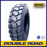 Annaite/Double Road 1200r20 High Quality Chinese Tyre Price List