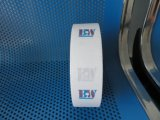 Global Financial Consumable Supplies - Custom Printed Paper Tape Used for Packing