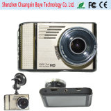 1080P Manual Car Camera HD DVR, Car Dash Camera