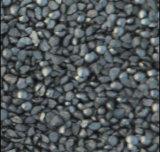 Sandblasting Abrasive G18 Cast Steel Grit Abrasives