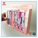 Best Baby Grooming Kit for Baby Gift Set