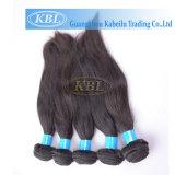 Human Brazilian Hair Extension (KBL-BH)