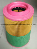 1613950100 Air Filter for AC Compressor Ga55