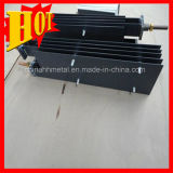 Mmo Titanium Anode for Swimming Pool