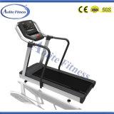 Treadmill Prices/PRO Fitness Treadmill/Body Fit Treadmill