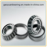 All Kinds of Tapered Roller Bearing (33016)
