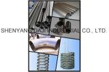 Ti Product Manufacturer Direct Sale Titanium Bar
