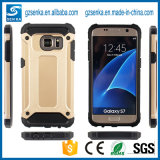 Heavy Duty Protective Phone Case for Samsung A3 (2017)