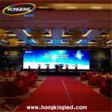 Cost Effective P3 Indoor Full Color Rental LED Display Screen