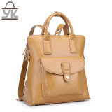Fashion Purpose Handbag Women Multifunction Backpack