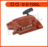 Chain Saw Spare Parts 5200 Metal Starter in Good Quality