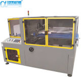Fully Automatic Side Sealing Shrink Packing Machine (APSS-5022)