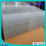 100% Lucite Virgin Cast Acrylic Sheet