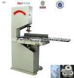 Roll Paper Cutting Machinery (Manual)