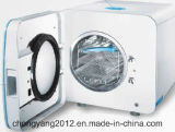 Hot Sale 22L Dental Sterilizer Autoclave with CE