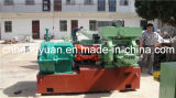 Good Quality 228 / 285 Type Rebar Cold Rolled / Rolling Machine Mill