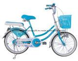 Cheap Mini City Bikes with Good Quality, OEM Service Tianjin Bike Factory