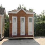 New Design! Panel House