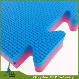EVA Foam Sheet with Different Color