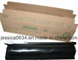 Compatible Toshiba 1810d Toner Cartridges
