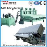 AAC Autoclave Brick Plant/AAC Block Brick/AAC Block Producer