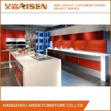 Africa kitchen cabinet