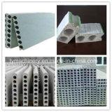 Concrete Wall Building Equipment/Machine