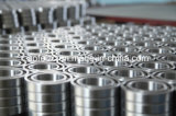 auto parts bearing/high precision auto parts bearing