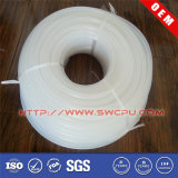 PVC Bellows Pipe/ Corrugated Flexible Pipe