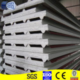 Made in China EPS Sandwich Panel for Roof