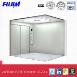 Goods Freight Elevators with Large Space 5000kg Capacity