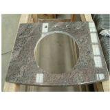 Chinese Granite Vanity Tops with Cheap Price