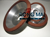 High Quality Resin Bond Diamond Grinding Wheel